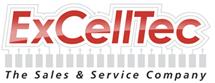 Excelltec-NEU Logo